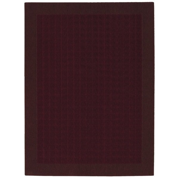 Nourison Ck11: Loom Select LS04 Area Rug