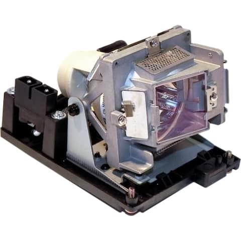 Compatible Projector Lamp Replaces Promethean PRM35-LAMP