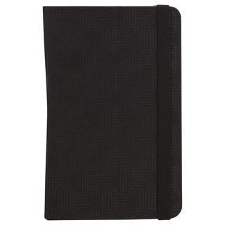 Case Logic Surefit Classic CBUE-1108-BLACK Carrying Case (Folio) for