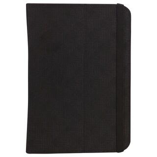 Case Logic Surefit Classic CBUE-1110-BLACK Carrying Case (Folio) for