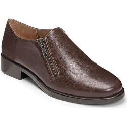 Women's Aerosoles Publisher Dark Brown Leather