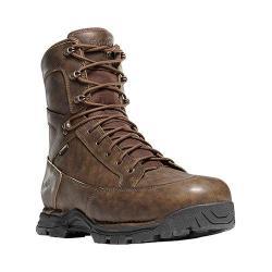 Men's Danner Pronghorn 8in GTX® 400G Brown CamoHide®