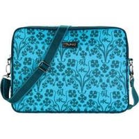 Women's Hadaki by Kalencom Laptop Sleeve 15.4in O'Express