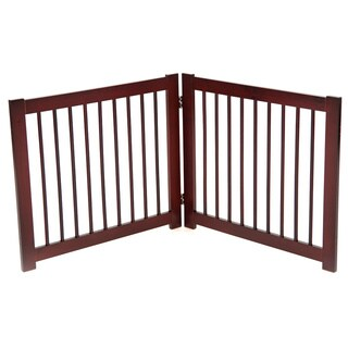 Primetime Petz 360 24-inch Pet Gate Extension Kit