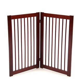 Primetime Petz 360 36-inch Pet Gate Extension Kit