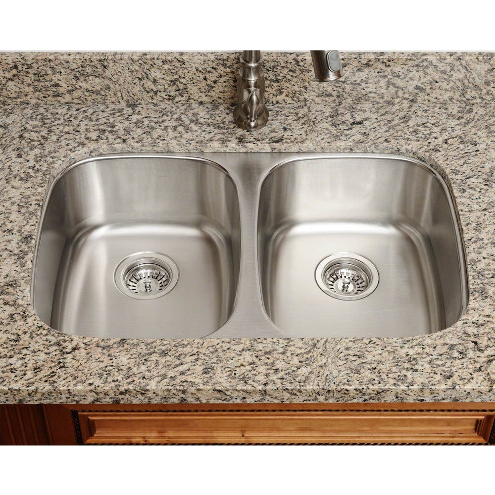 Largest kitchen sink available | Compare Prices at Nextag