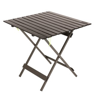 Kamp-Rite Kwik Fold Table