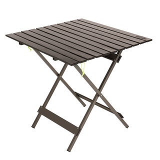 Kamp-Rite Kwik Fold Table