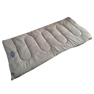 Kamp-Rite 0-degree King Size Sleeping Bag