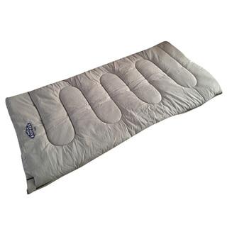 Kamp-Rite 0-degree King Size Sleeping Bag