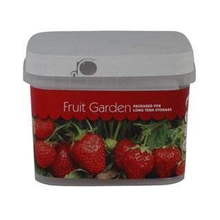 Fruit Garden Preparedness Seeds (9 Packets)