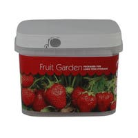 Fruit Garden Preparedness Seeds (9 Packets)