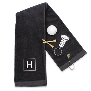 Personalized 2-piece Golf Set (More options available)