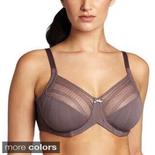 355e8246c1 Buy Bras Online at Overstock