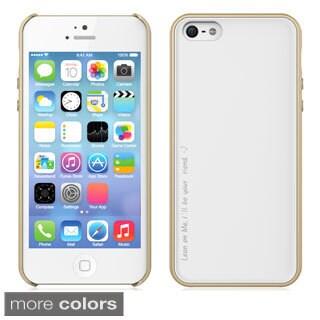 Amy iPhone 5/ 5s/ SE Phone Case