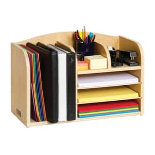 Desk Organizer High|https://ak1.ostkcdn.com/images/products/9103911/P16291026.jpg?impolicy=medium