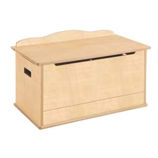 Expressions Natural Toy Box|https://ak1.ostkcdn.com/images/products/9103944/P16291066.jpg?impolicy=medium