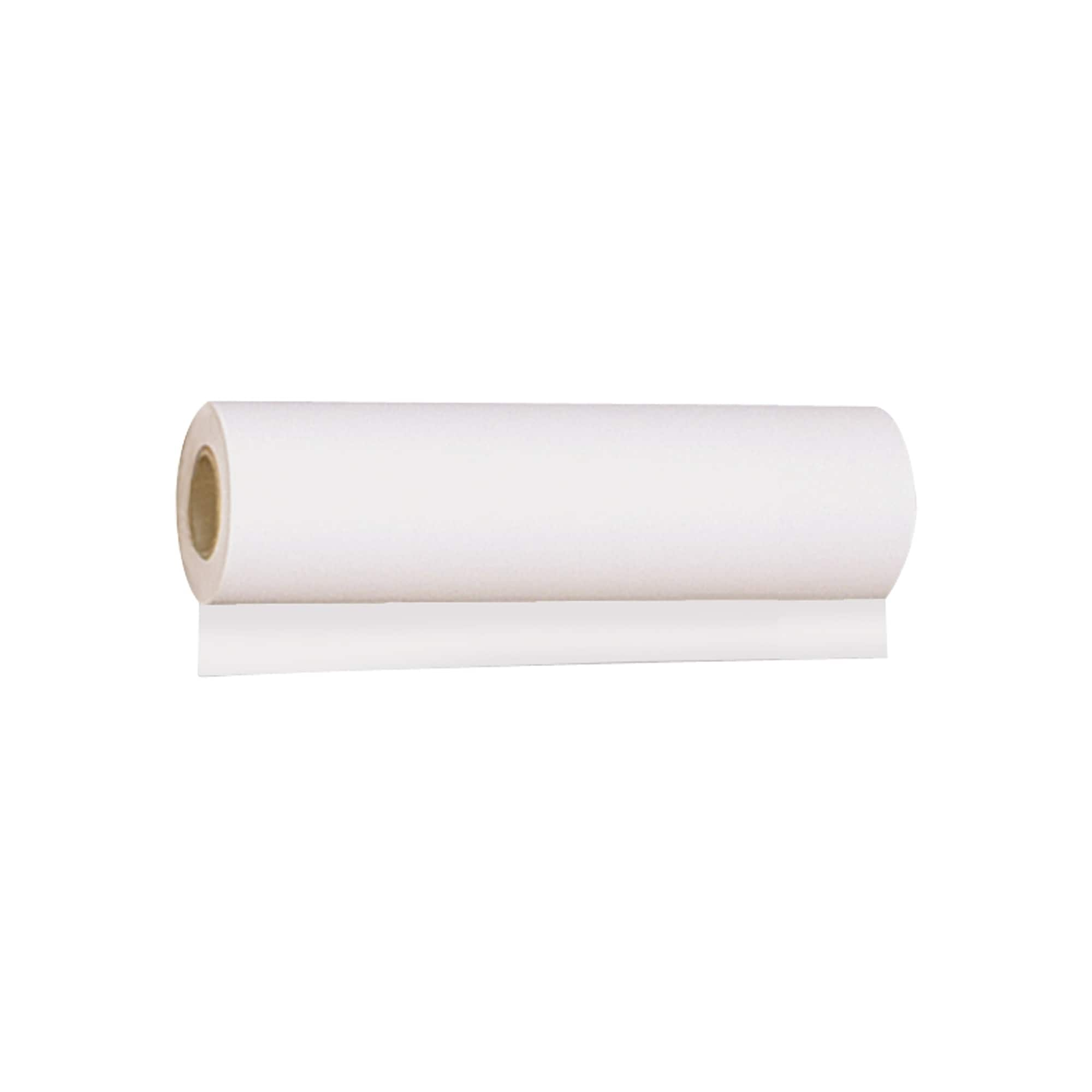 Guidecraft 15-inch Replacement Paper Roll (Repl Paper Rol...