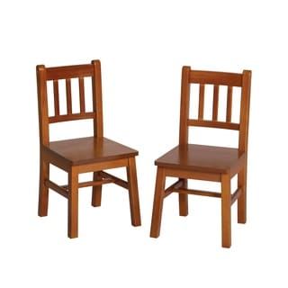Mission Extra Chairs