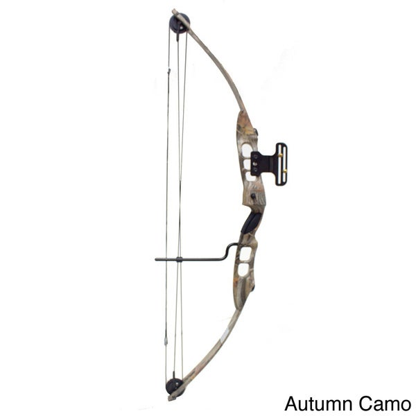 Southland Archery Sergeant Right Hand Compound Bow
