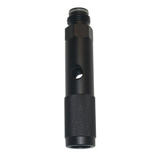 Rat-Attack 12-gram CO2 Cartridge Adapter