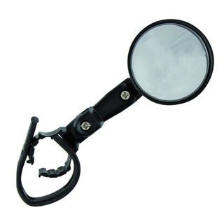Spion Bicycle Mirror