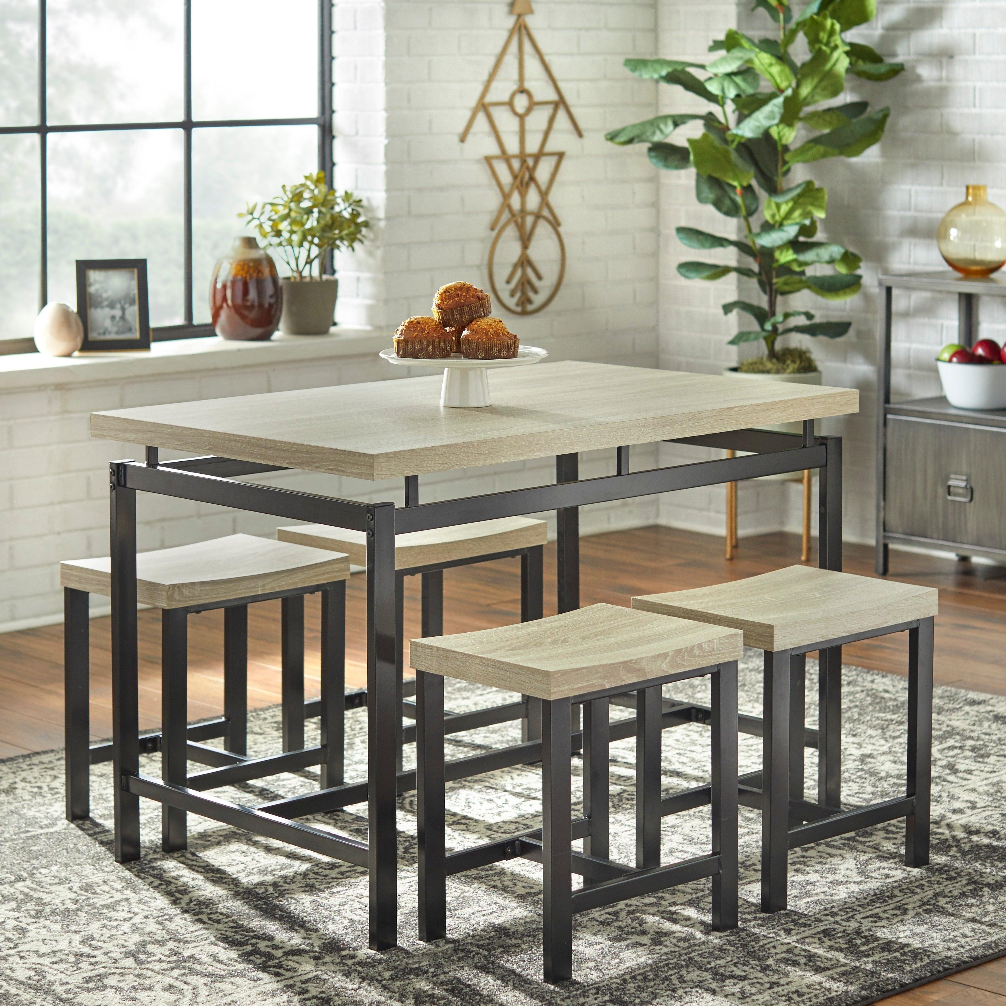 Buy Kitchen & Dining Room Sets Online at Overstock.com | Our Best ...