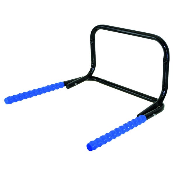 Bicycle Depot Hanger