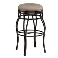 Delaware 26-inch Counter Height Stool