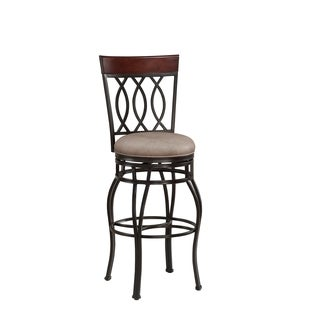 Derby Counter Height Stool