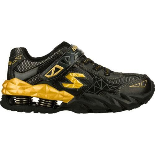 skechers gobionic 2 yellow Sale,up to 47% Discounts