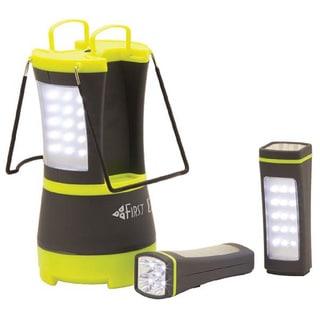 Texsport First Gear Gamma LED Lantern