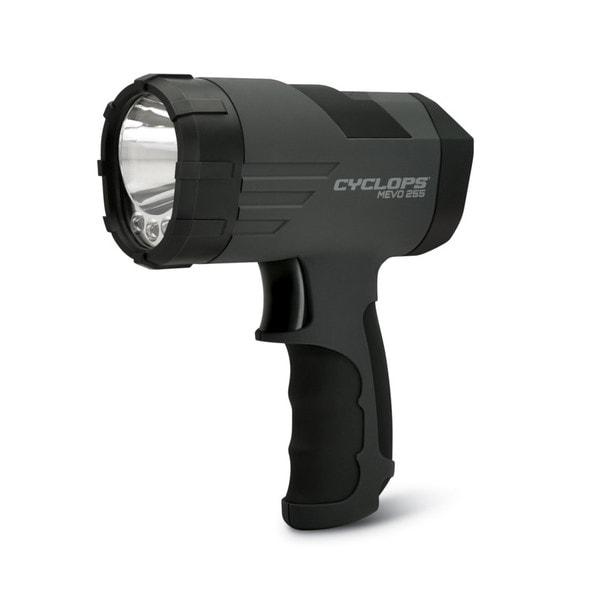 Cyclops Mevo 255 Compact Led Spotlight