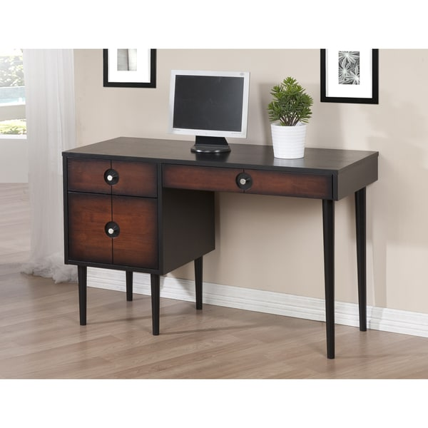 Allen Writing Desk - Free Shipping Today - Overstock.com - 80005255