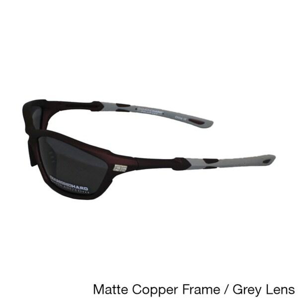 Gone Fishing Coho Sunglasses