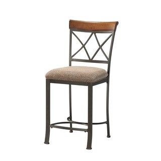 Powell Eden Bar Stool