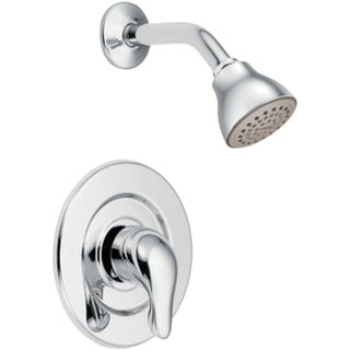 Moen TL473 Chrome Shower Valve Trim