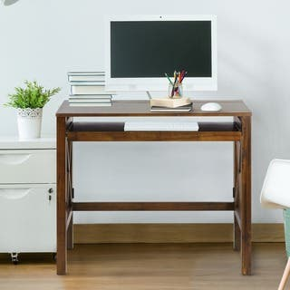 Shop Flip Flop Home Office Desk Free Shipping On Orders