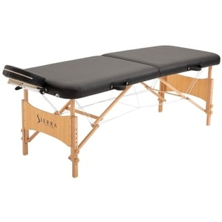 Sierra Comfort Preferred Portable Massage Table