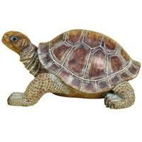 Havenside Home Buckroe 15-inch Turtle