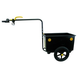Bicycle Luggage Trailer