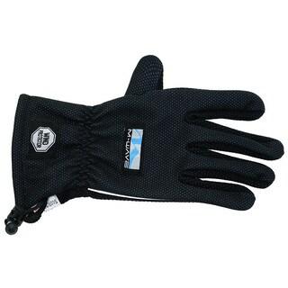 Winter Riding Gloves|https://ak1.ostkcdn.com/images/products/9106982/Winter-Riding-Gloves-P16293544.jpg?_ostk_perf_=percv&impolicy=medium