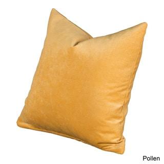 Padma Polyester Throw Pillow