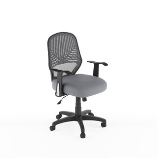 CorLiving Workspace Mesh Back Office Chair (4 options available)