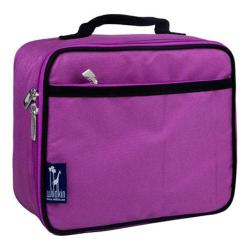 Wildkin Orchid Lunch Box