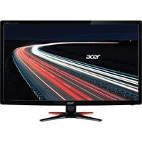 "Acer GN246HL 24"" 3D LED LCD Monitor - 16:9 - 1ms - Free 3 year Warran"