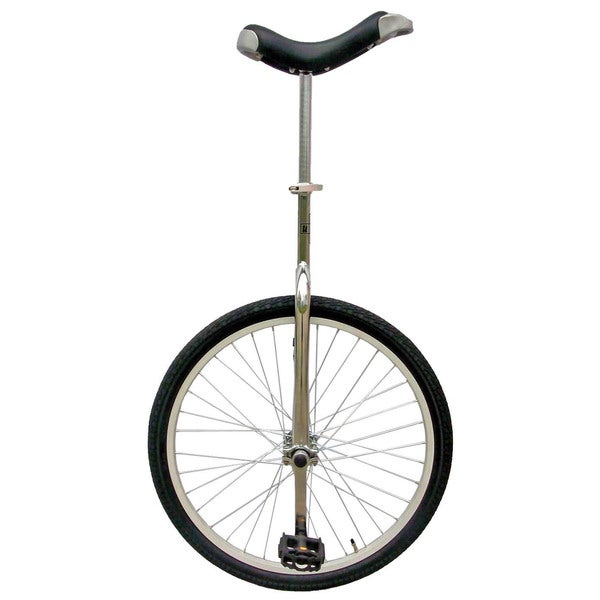 UNO FUN 24-inch Unicycle