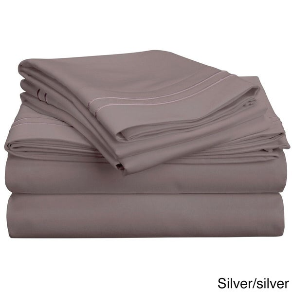 superior-egyptian-cotton-800-thread-count-embroidered-sheet-set by superior