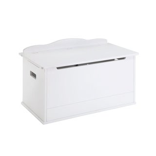 Expressions White Toy Box|https://ak1.ostkcdn.com/images/products/9108885/P16295102.jpg?_ostk_perf_=percv&impolicy=medium