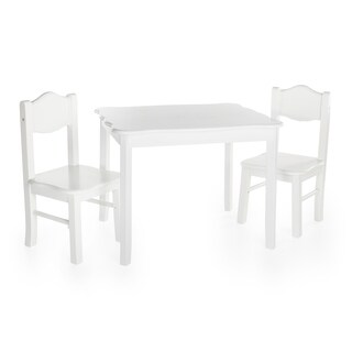 Classic White Table & Chairs|https://ak1.ostkcdn.com/images/products/9108950/P16295122.jpg?_ostk_perf_=percv&impolicy=medium